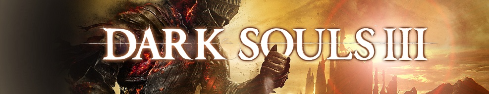 header_darksouls