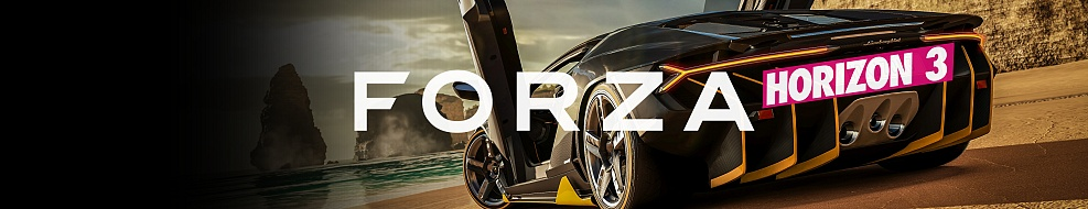 header_horizon3